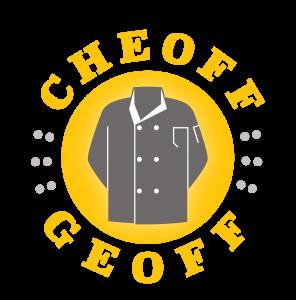 Cheoff Geoff